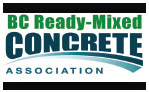 BC Ready Mixed Concrete Association