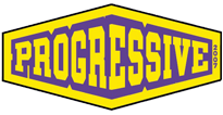 Progressive Concrete Ltd